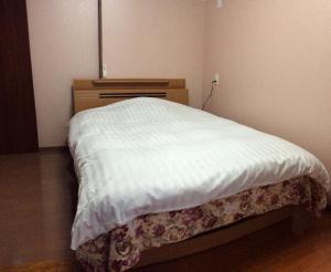 Kamikatsura House, Affittacamere  Kyoto - big - 141