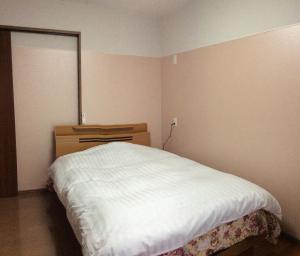 Kamikatsura House, Affittacamere  Kyoto - big - 106