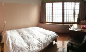 Kamikatsura House, Affittacamere  Kyoto - big - 113
