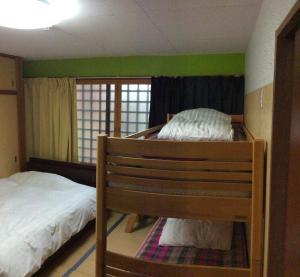 Kamikatsura House, Affittacamere  Kyoto - big - 195