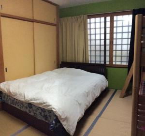 Kamikatsura House, Affittacamere  Kyoto - big - 262