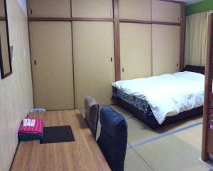 Kamikatsura House, Affittacamere  Kyoto - big - 140
