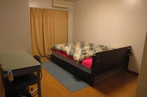 Kamikatsura House, Affittacamere  Kyoto - big - 75