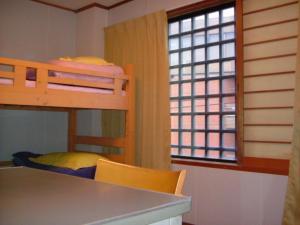 Kamikatsura House, Affittacamere  Kyoto - big - 206