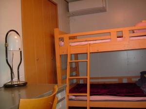 Kamikatsura House, Affittacamere  Kyoto - big - 205