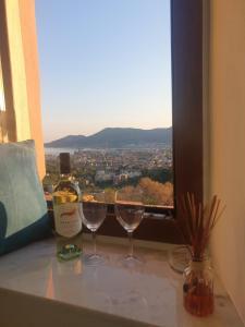 Camera sul golfo - AbcAlberghi.com