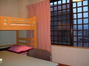 Kamikatsura House, Affittacamere  Kyoto - big - 29