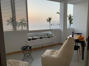 apartamento Augusto, Los Llanos de Aridane (La Palma) - La Palma