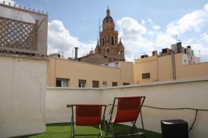 Bcool Murcia