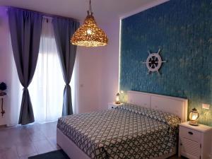 Catania Over Time-Rooms - AbcAlberghi.com