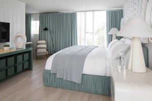Avalon Hotel Beverly Hills (6 of 62)
