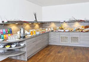 Apartments in Bad Griesbach im Rottal 30457 - Kindlbach