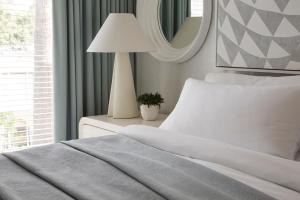 Avalon Hotel Beverly Hills (24 of 62)