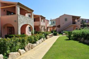 Residence Le Zagare - AbcAlberghi.com