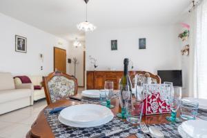 Monique's Apartment - AbcAlberghi.com