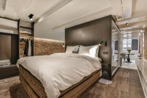 obrázek - Luxury Canal Suite De Heren