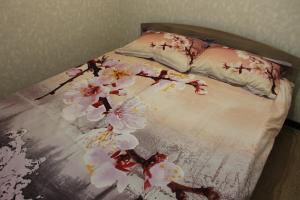 obrázek - Квартира на Кургане