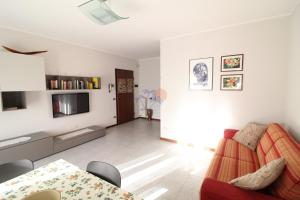 Strale Family Apartment