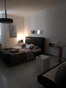 Rimona Apartment