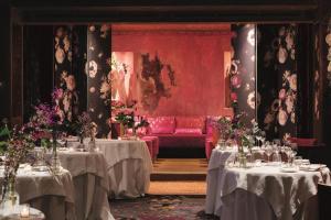 Hotel Metropole (15 of 73)