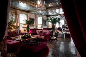 Hotel Metropole (13 of 73)