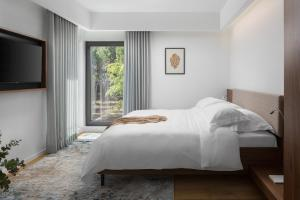 Hotel Milan, 52100 Pula