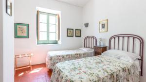 HostelRoma - Rome
