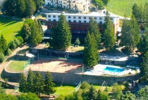 Grand Hotel Siva - AbcAlberghi.com
