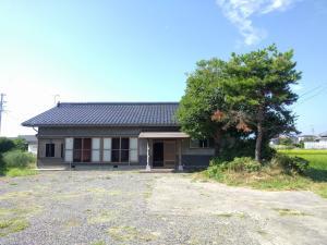 Auberges de jeunesse - Tomosanchi Guest House in Farm Village