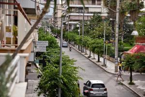Essential Home Achaia Greece