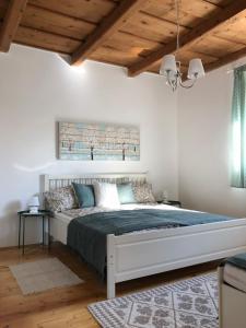 obrázek - Twin Pines Apartment