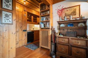 Villa Aceri - Stayincortina - AbcAlberghi.com