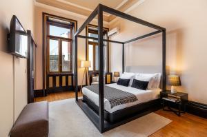 Your Opo Bolhao Apartments Oporto