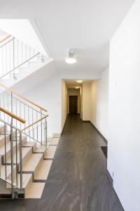 Apartament 3d Szczecin