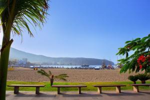 Royal, Los Cristianos - Tenerife