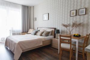 obrázek - Shaulis Apartment Tivoli