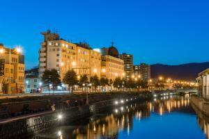 obrázek - Hotel Sonia Otaru