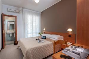 Hotel Pierre - AbcAlberghi.com