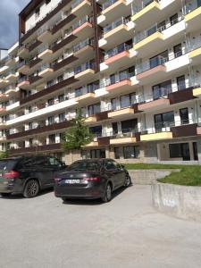 obrázek - Apartament EPALACE
