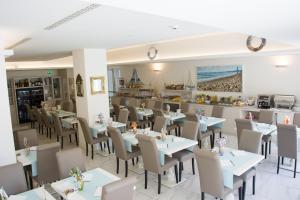 Rimini Suite Hotel (10 of 64)