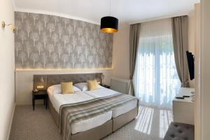 Villa Medici Hotel & Restaurant - Herend