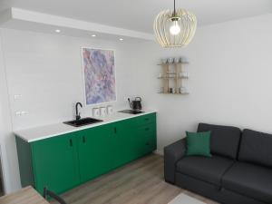 Apartamenty Starówka