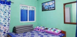 Auberges de jeunesse - Allay\'s Home stay