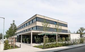 Roomreich - Ingolstadt