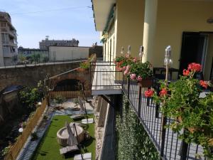 Casa delle Ginestre Bike - AbcAlberghi.com