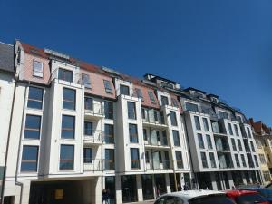 Apartament Thomas