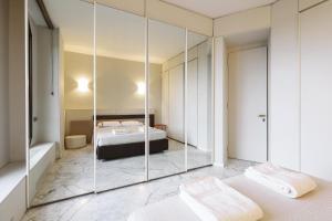 Duomo Luxury Apartment - AbcAlberghi.com