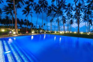 Reef Villa & Spa (7 of 158)
