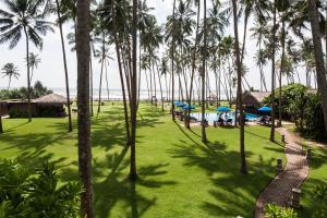 Reef Villa & Spa (6 of 158)