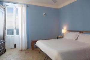 Hotel Gutkowski (32 of 73)